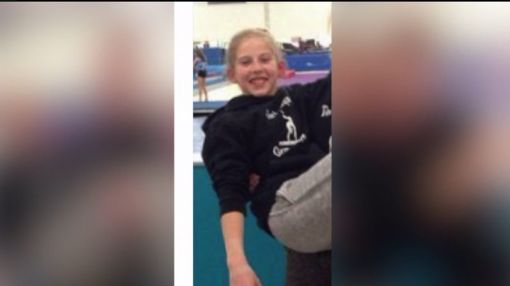 Community Mourns 13-Year-Old Girl Allegedly Killed by Teen Brother