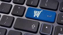 Canggih, Platform Ini Bisa Pantau Performa Bisnis Online di Semua Marketplace