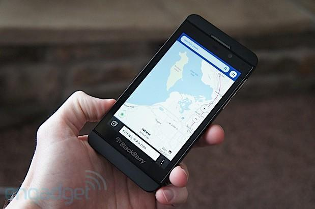 T-Mobile to begin selling BlackBerry Z10 to business customers March 11th for $249.99 (update)