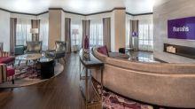 Harrah's Las Vegas Completes $140 Million Renovation, Celebrates 80th Anniversary Of The Harrah's Brand