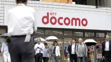 NTT to Take Mobile Unit Docomo Private for $38 Billion, Nikkei Reports