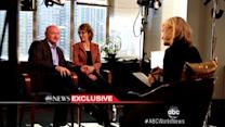 Rep. Gabby Giffords' Exclusive Interview with Diane Sawyer
