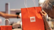 Xiaomi shares notch new high after Hong Kong, mainland China stock exchanges reach agreement