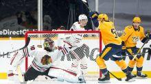 Blackhawks-Predators stream: How to watch Wednesday Night Hockey