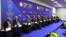 Russia-Italia, a Pietroburgo il business guarda oltre le sanzioni