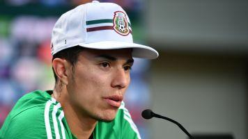 Tigres anuncia la llegada de Carlos Salcedo