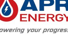 APR Energy acquired for $750 million