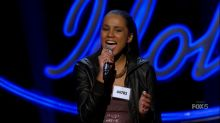 5 'American Idol' Contestants You Should Be Watching This Season