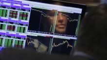 ASX falls as eurozone stimulus delayed