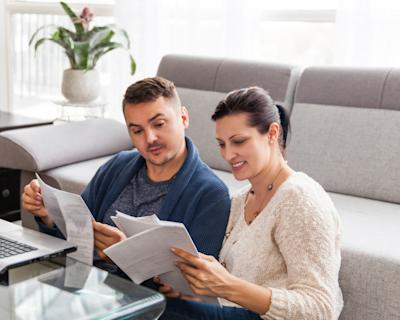 What is a W-2? Everything you need to know about this tax form