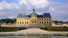 Vol et séquestration au château de Vaux-le-Vicomte : 2 millions d'euros de préjudice