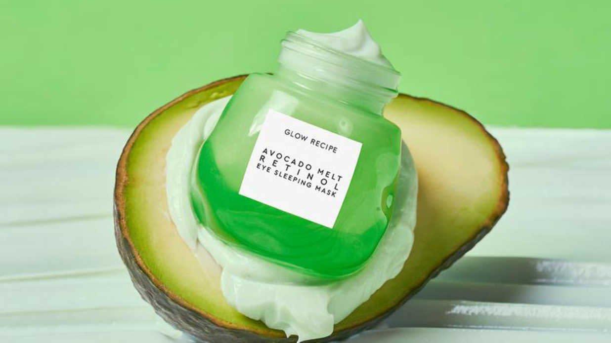 15 of the Best Antiaging Eye Creams Money Can Buy