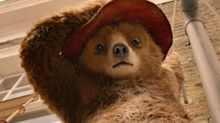 Paddington, and our other 10 favourite big screen bears