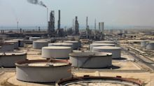 Oil Ekes Out a Gain as OPEC, Allies Gear Up for Key Convocation