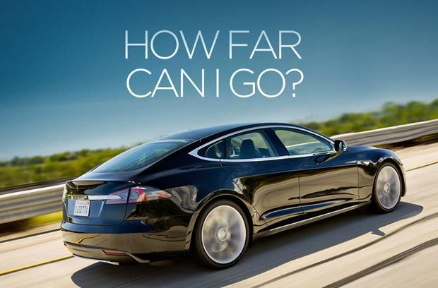 Tesla's Q4 2012 earnings: $90 million net loss, but forecasts a profit for Q1 2013