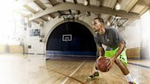 These new jobs at Under Armour will allow you to work with Stephen Curry