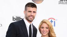 Shakira y Piqué, ¿se largan de España?