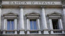 Banche italiane: quali rischi dopo il risultato delle elezioni?