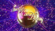 """Royaume-Uni: """"Danse avec les stars"""" forme son premier duo de personnes de même sexe"""