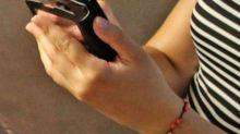 A Milano si viaggia contactless: il biglietto della metro si paga con lo smartphone