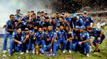 IPL 2017: List of award winners and their prize money