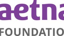 Aetna Foundation Announces $1 Million in Grants to Boys & Girls Clubs in Providence and Hartford