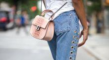 I consigli per indossare i jeans anche d'estate