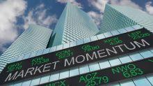 6 Best Momentum Picks to Profit From 2021 Economic Rebound