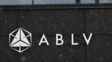 ECB pulls the plug on Latvia's failing ABLV Bank