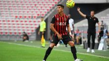 Foot - L1 - Ligue1: Nice privé de Youcef Atal contre Lens