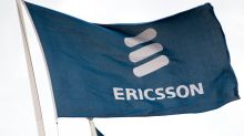 Ericsson Hires Banks to Explore Sale of Media Businesses