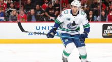 Sutter buyout could still be the last Canucks salary cap domino to fall