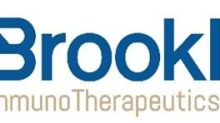 Brooklyn ImmunoTherapeutics Welcomes Dr. Kevin A. D'Amour as Chief Scientific Officer