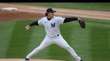 Yankees look to avenge series loss against Blue Jays