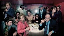 'Sopranos' prequel movie has the working title 'Newark' and is set for 2020 release