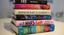 Man Booker Prize shortlist feels so underwhelming because its longlist was so daring