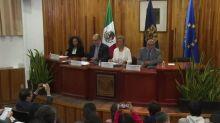 UE llama a gobierno y oposición de Venezuela a reanudar diálogo