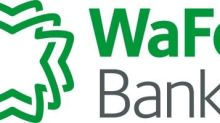 Washington Federal, Inc. Commences a Modified Dutch Auction Tender Offer to Repurchase up to $290 Million of its Common Stock