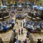 3 reasons why civil unrest is bad for stocks: RBC
