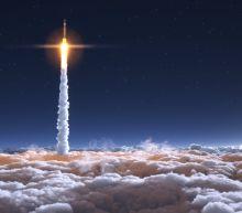 Why Novavax Stock Is Skyrocketing Today