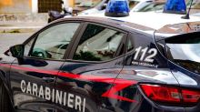 Coppia trovata morta nella sua abitazione: ipotesi omicidio-suicidio
