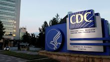The Delta variant is as contagious as chickenpox, leaked CDC presentation warns