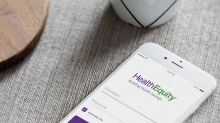 IBD 50 Stock HealthEquity Beats Q4 Forecasts As HSAs Grow