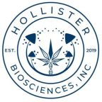 REPEAT - Hollister Biosciences Inc. Announces closing of $7.9M Private Placement of Special Warrants, Including Full Exercise of Agents' Option