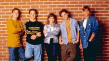 5 things you didn't know about 'Boy Meets World' 20 years after the series finale