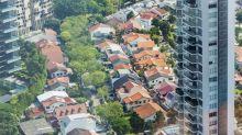 Overly optimistic bids may derail property market rebound