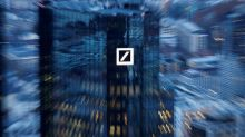 Deutsche Bank to get additional investment from Qatar - Bloomberg