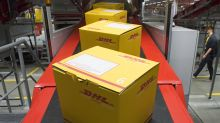 DHL Express shipment prices in Singapore to rise average 4.9% in 2019