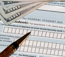 Tackling the $1.6T student loan crisis