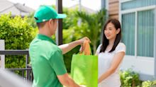 Walmart and Instacart to Finally Partner on Grocery Delivery in the U.S.